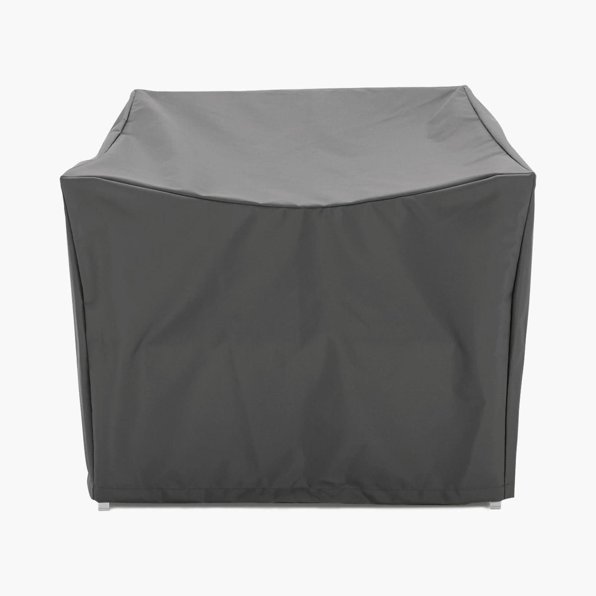Eos Lounge Chair Cover
