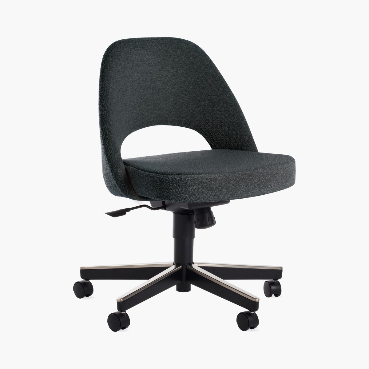 Saarinen Executive Office Chair