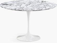 Saarinen Dining Table, Round