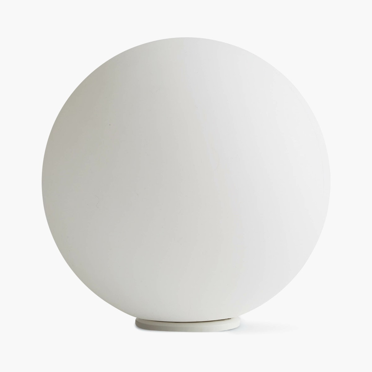 Ball Portable Lamp