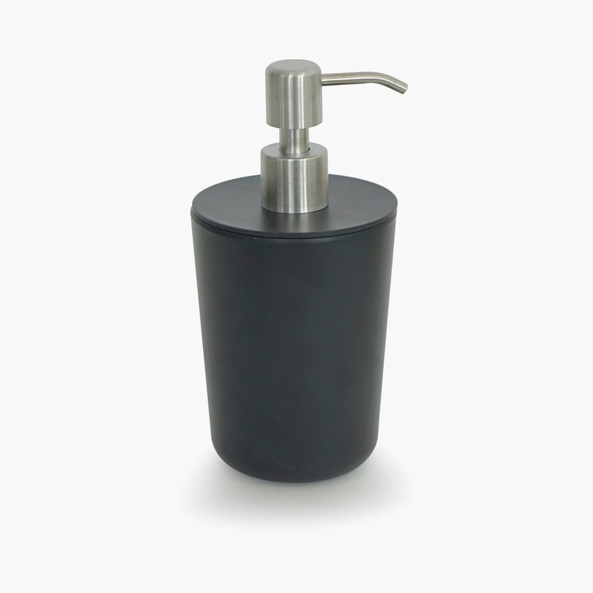 Bano Soap Dispenser