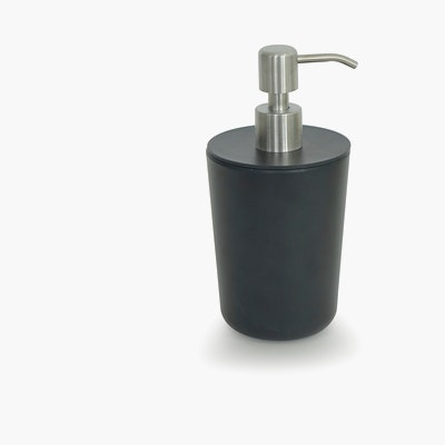 Bano Bathroom Accessories,  Soap Dispenser