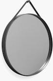 Strap Mirror Large