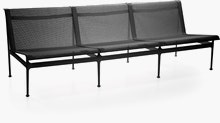 Swell 3 Seater Sofa