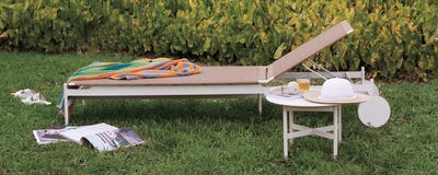 Sommer Outdoor Collection