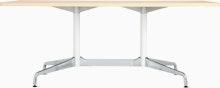 Eames Table, Rectangular