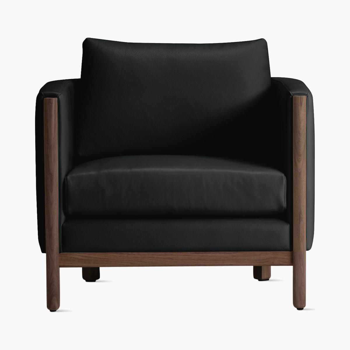 Emmy Armchair