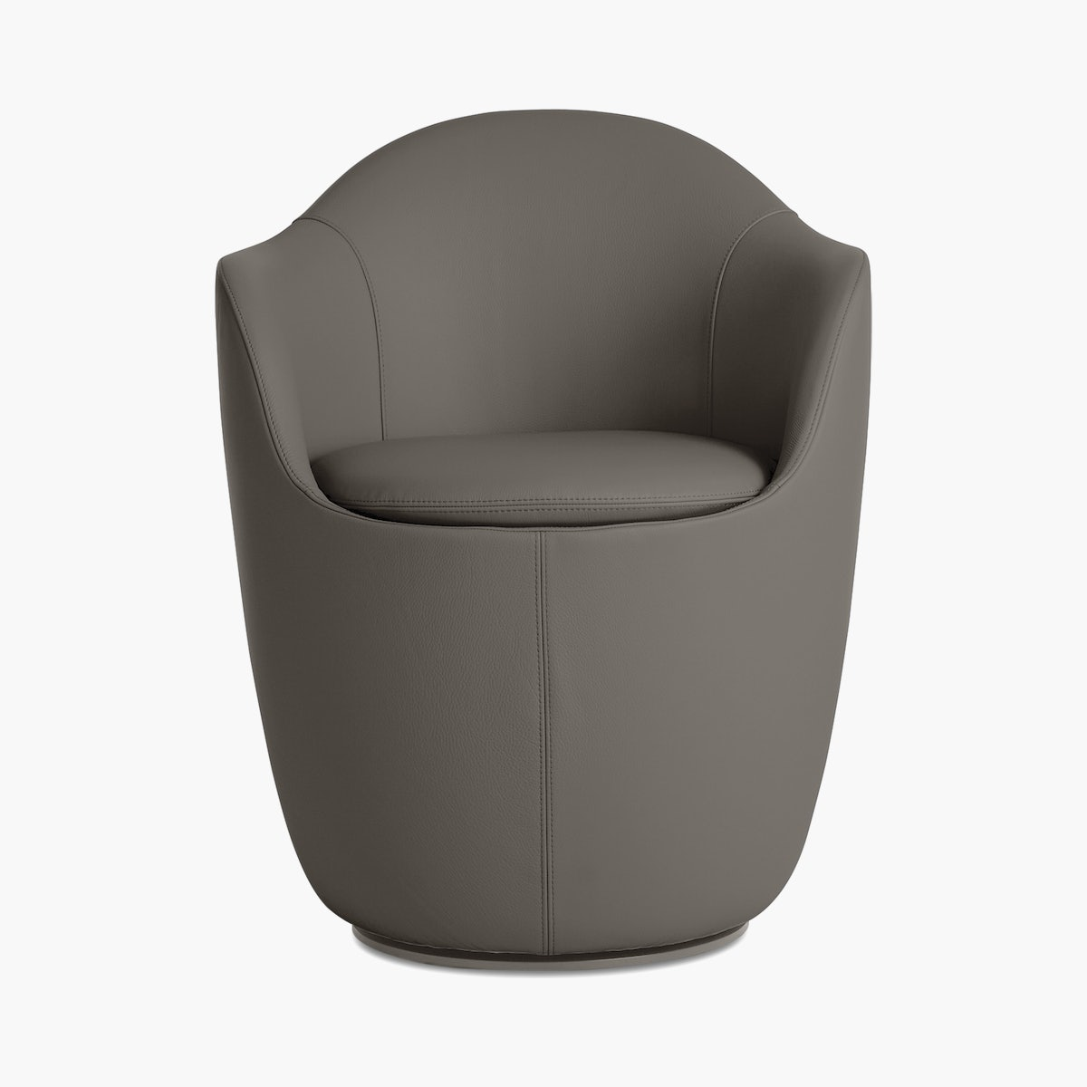 Lina Swivel Dining Chair