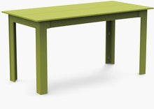 Fresh Air Table