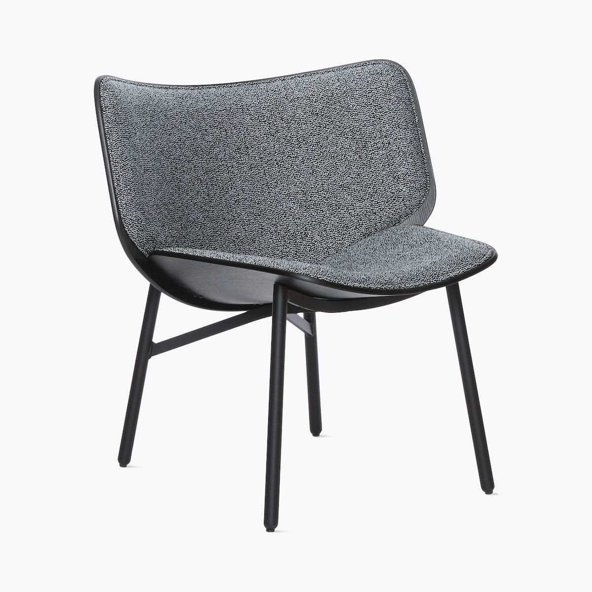 Dapper Lounge Chair