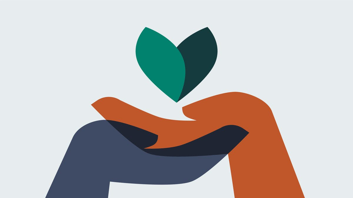 Herman Miller Cares donations