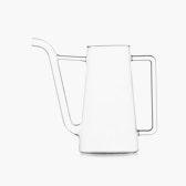Boboli Watering Can