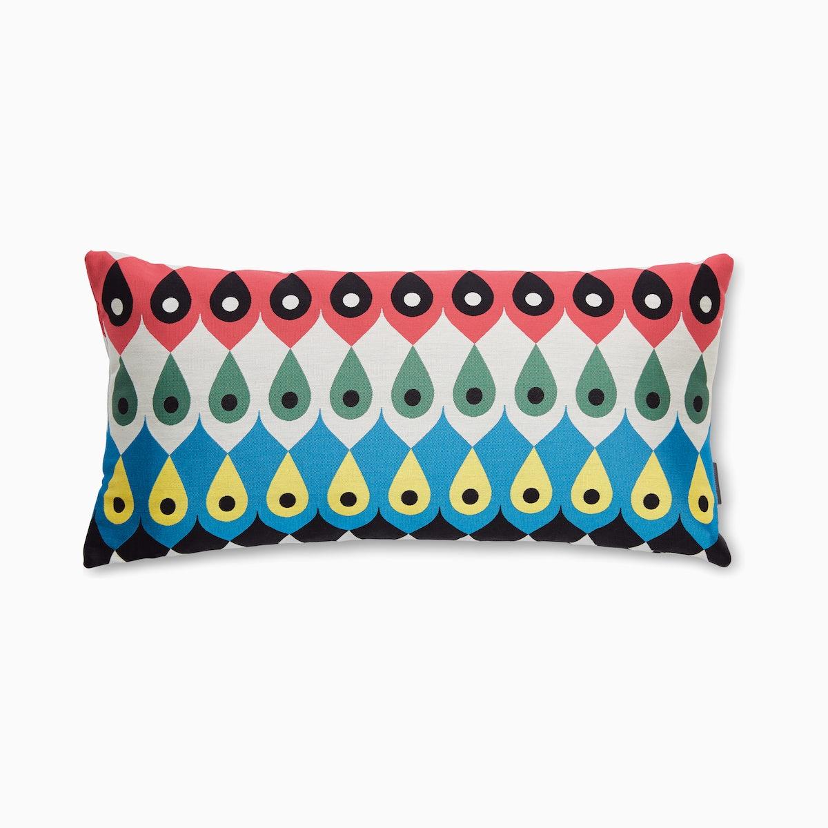 Amulet Pillow