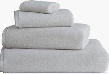 DWR Aerocotton Towel