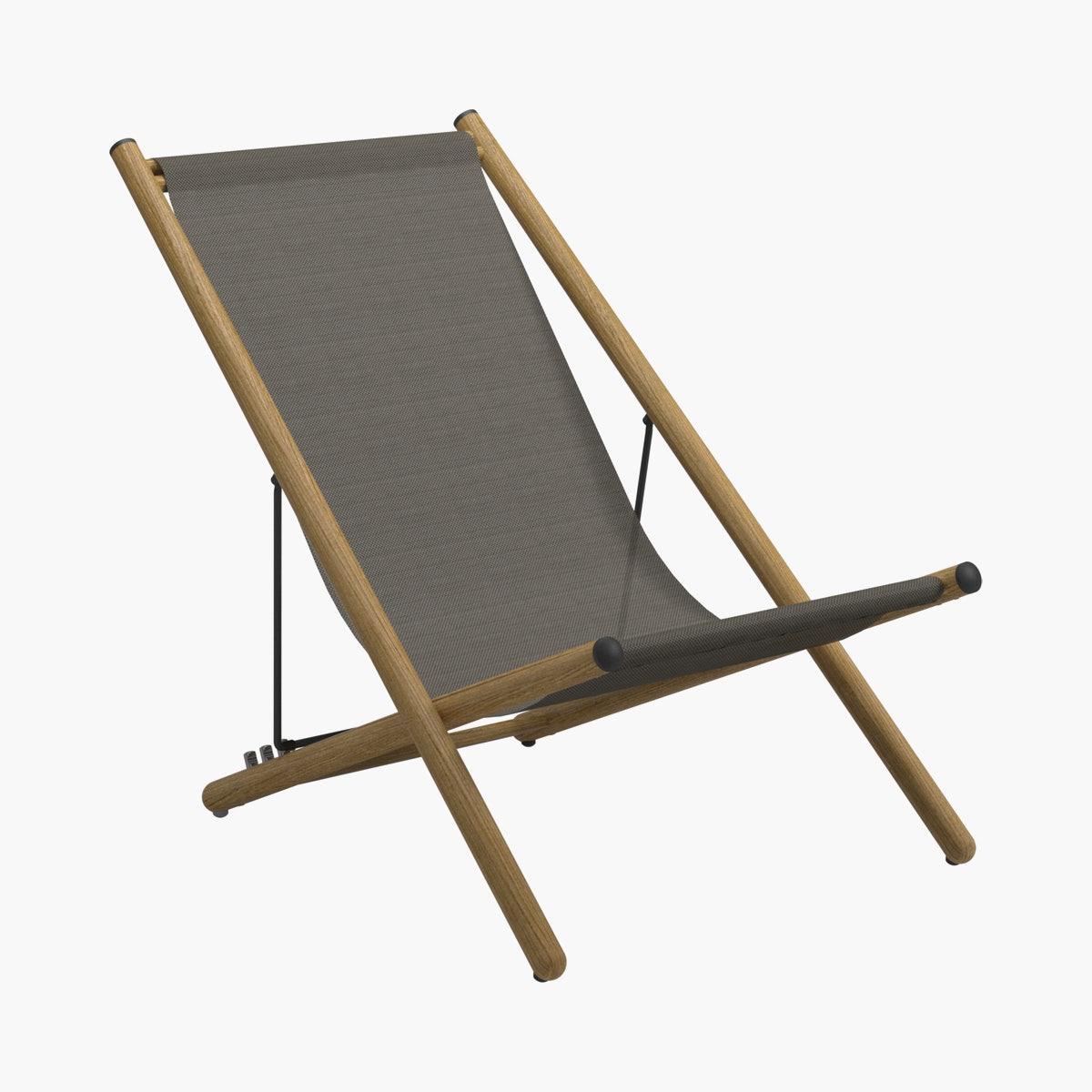 Voyager Deck Chair