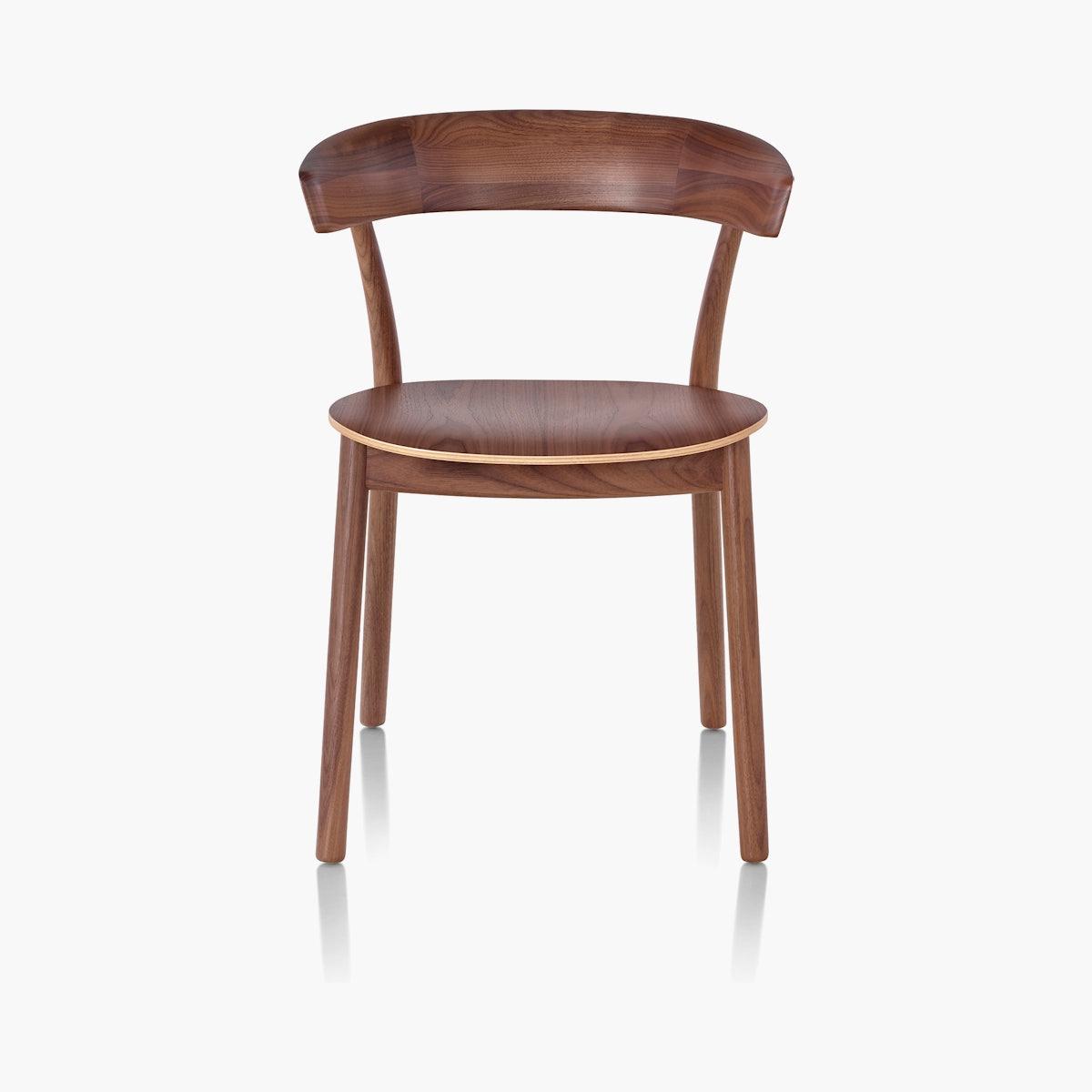 Leeway Chair