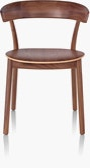 Leeway Side Chair