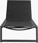 Eos Chaise Lounge