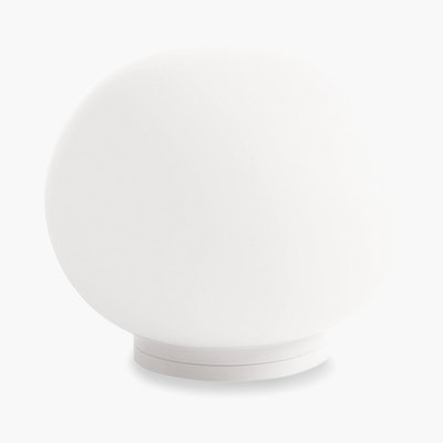 Glo-Ball Mini Table Lamp