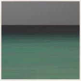 Deep Horizon Print