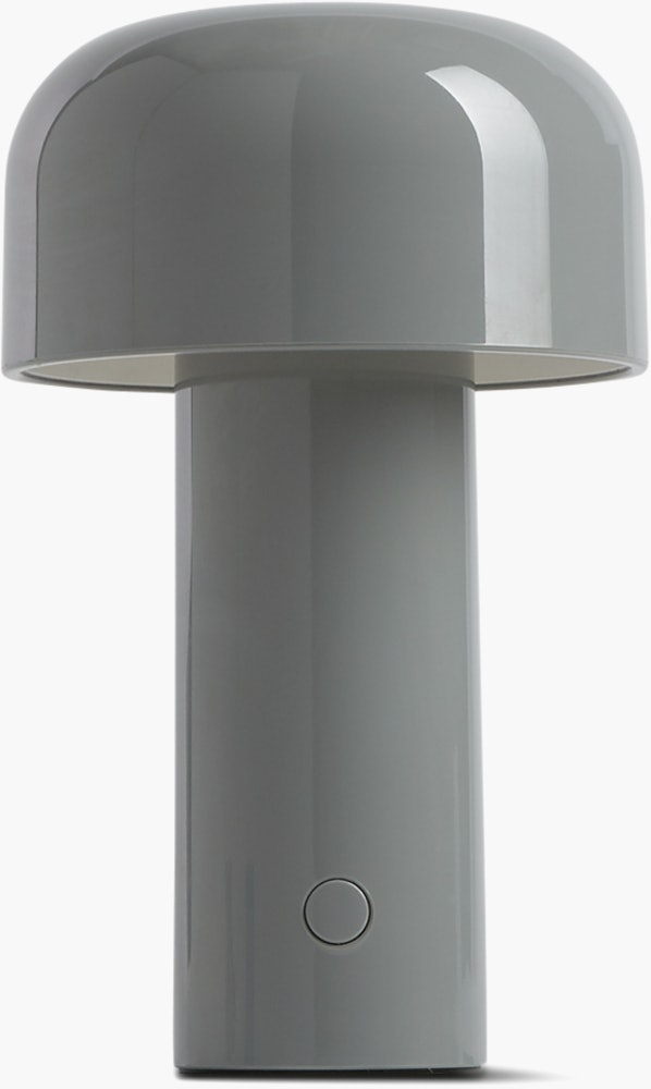 Bellhop Portable LED Table Lamp - Design Within Reach