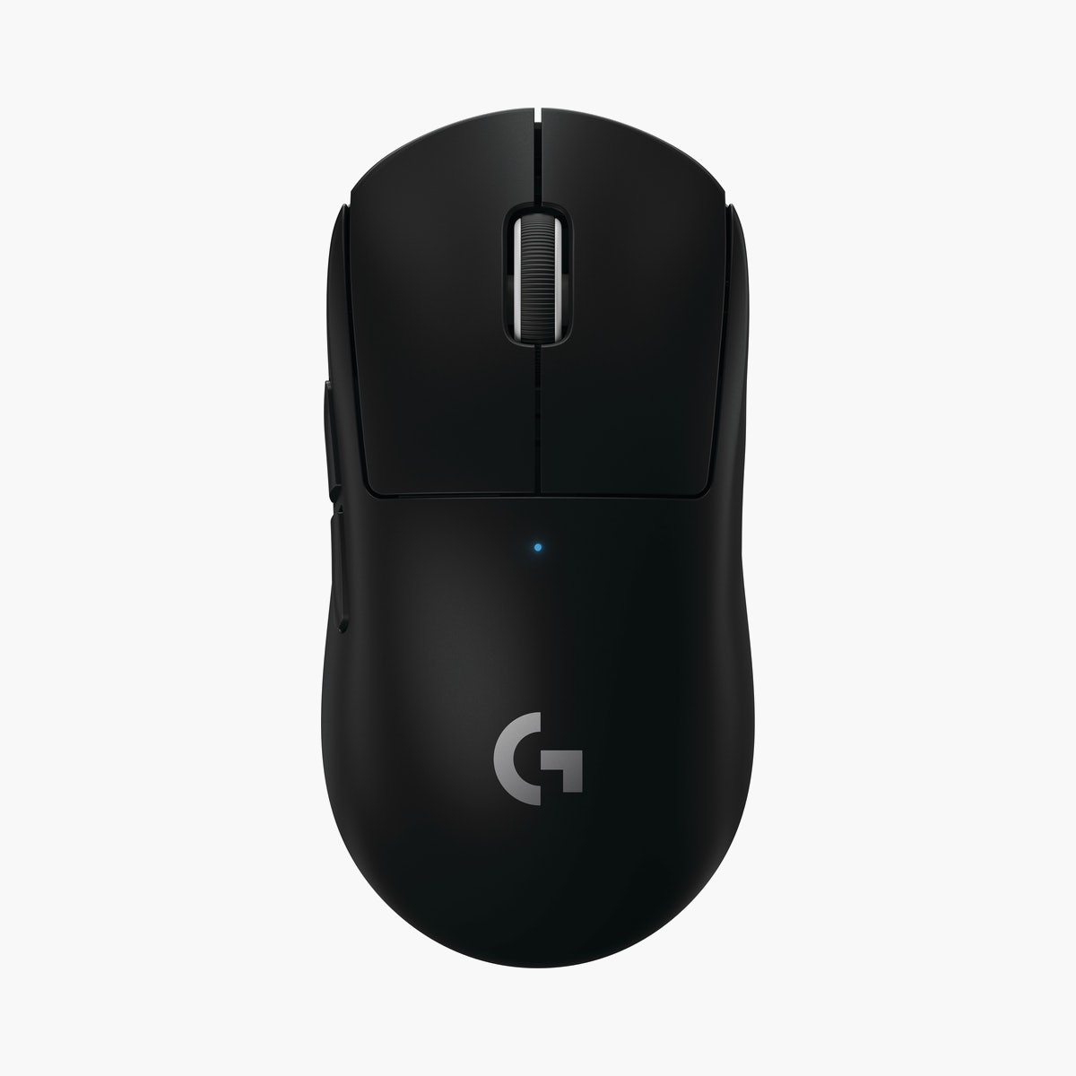 PRO X SUPERLIGHT Wireless Gaming Mouse