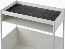 OE1 Shelf Liner