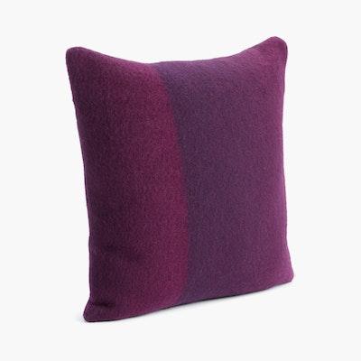 Berg Pillow