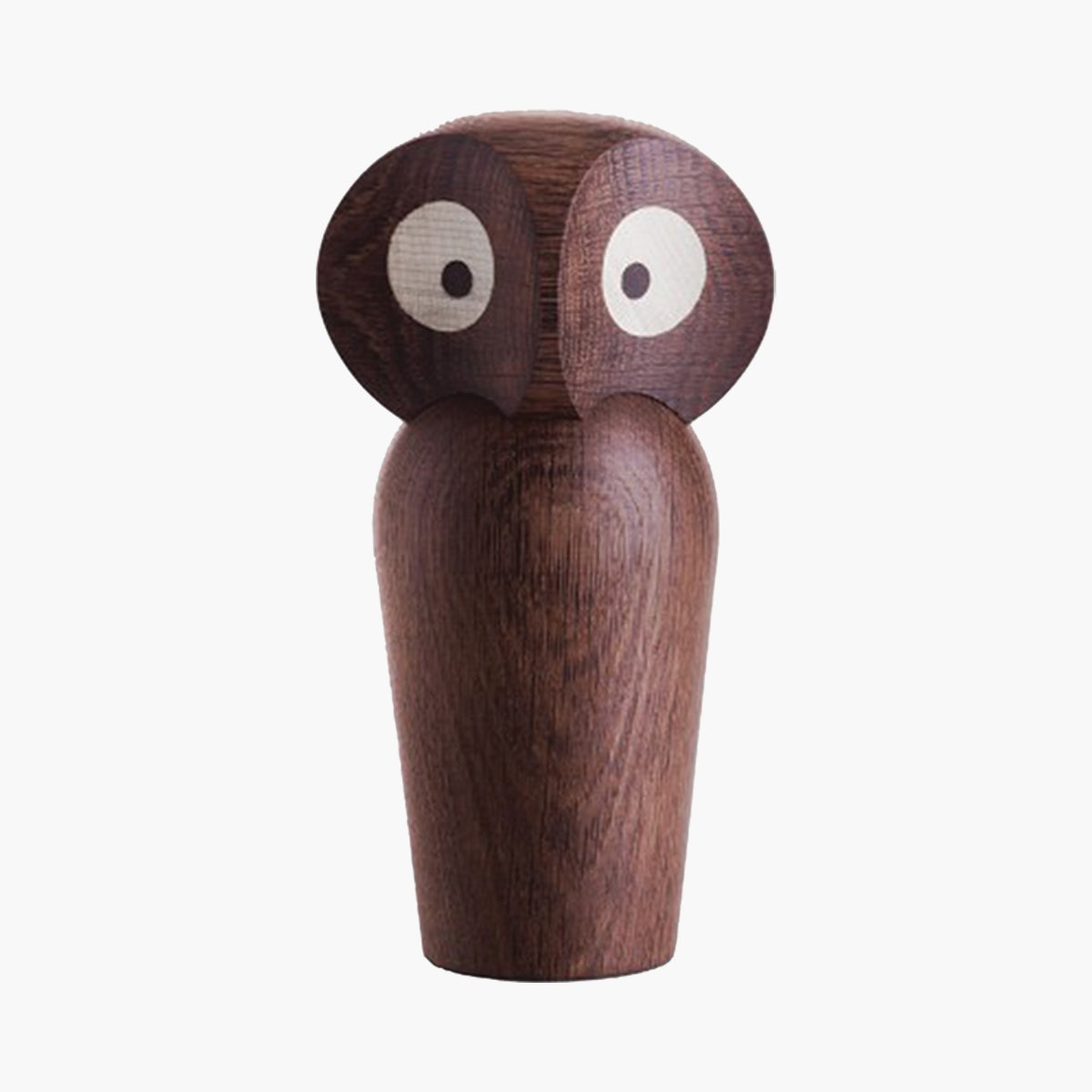Owl Figures