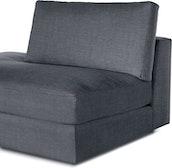 Reid Side Chaise