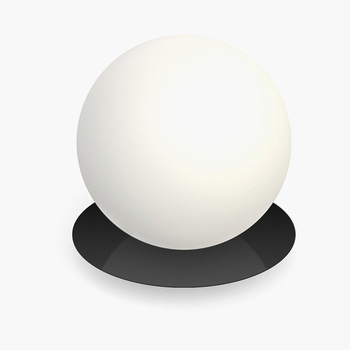 Bola Table Lamp
