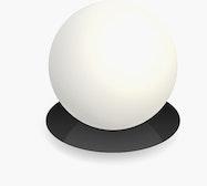 Bola Table Lamp 8