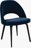Saarinen Executive Chair, Side Chair