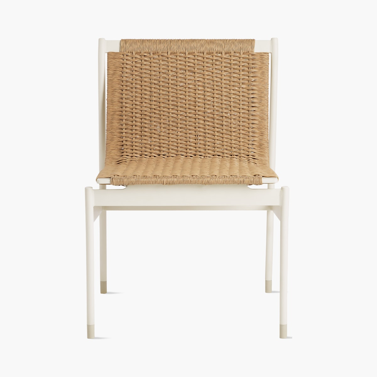 Sommer Side Chair