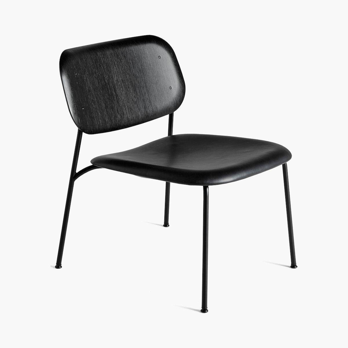 Soft Edge 10 Lounge Chair