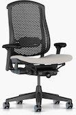 Celle Chair Suspension Back
