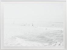 Cas Friese Surf no.28