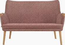 CH72 Sofa