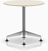 "Setu Table - 29"" High"