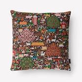 Maharam Pillow Bavaria