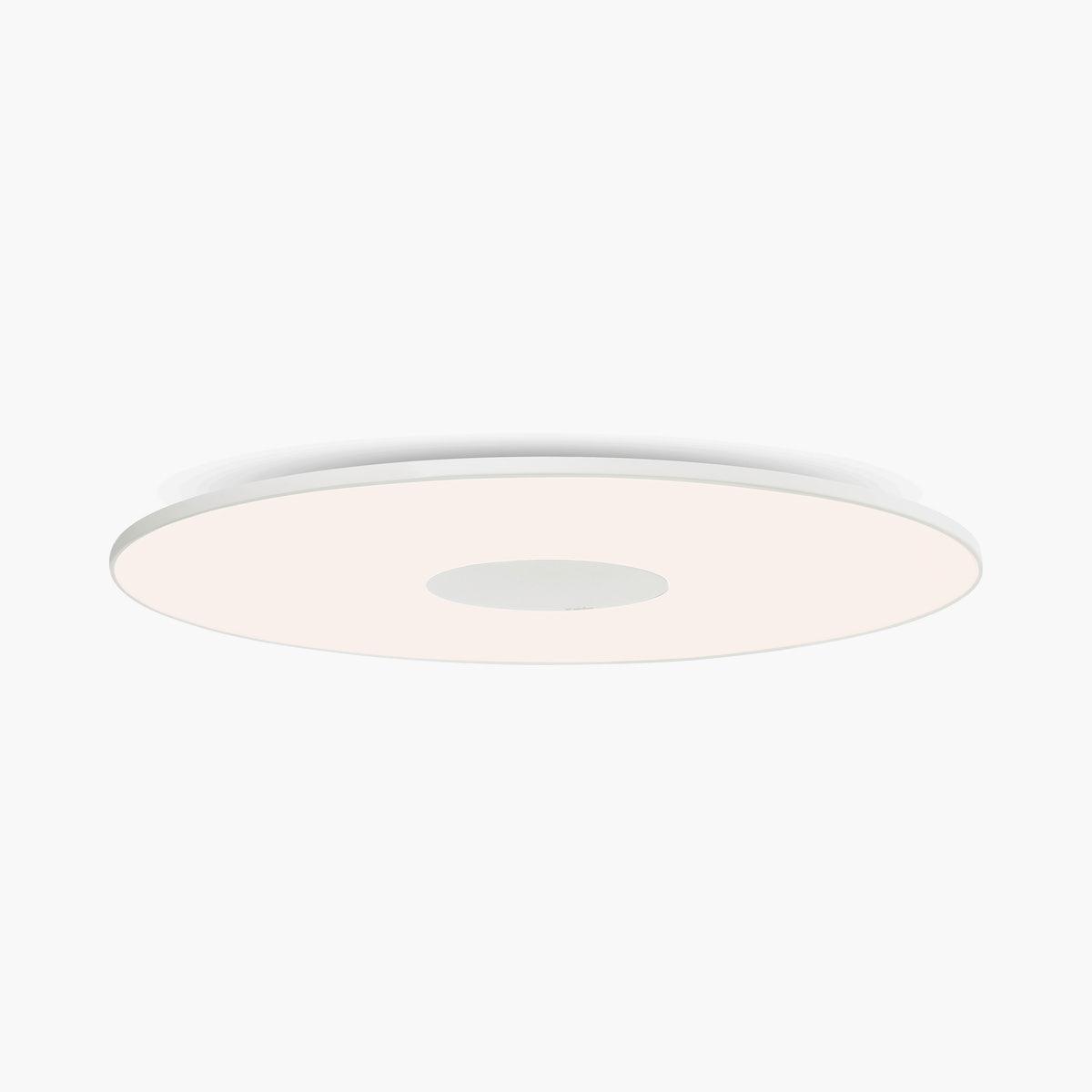 Circa LED Ceiling Lamp