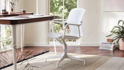 Keyn Chair Collection