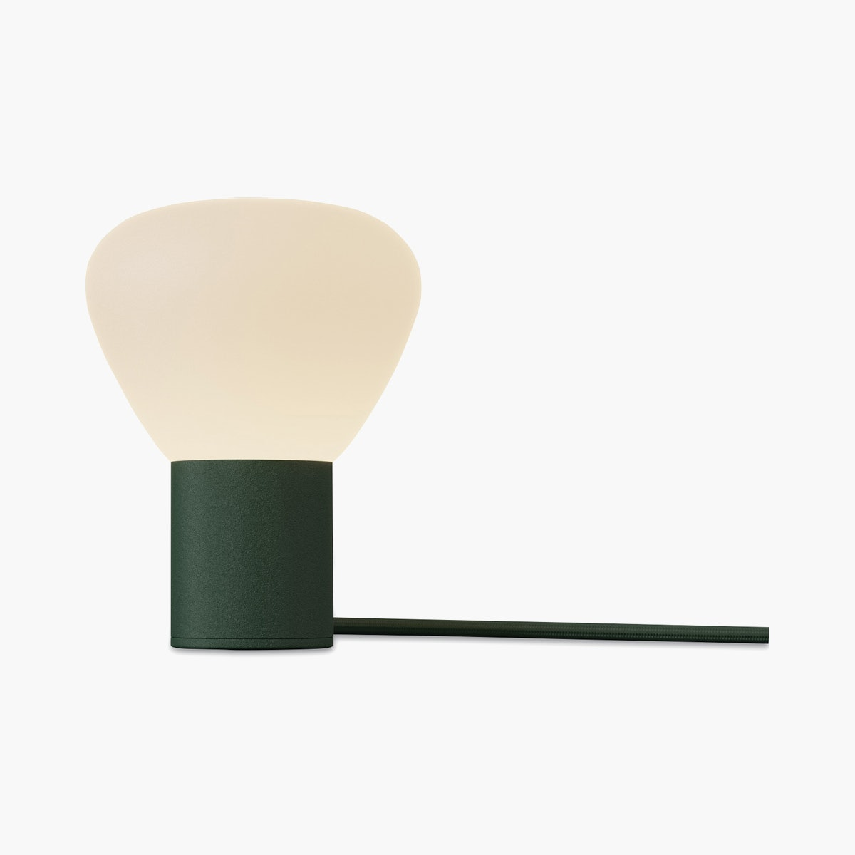 Parc Table Lamp, Style 1