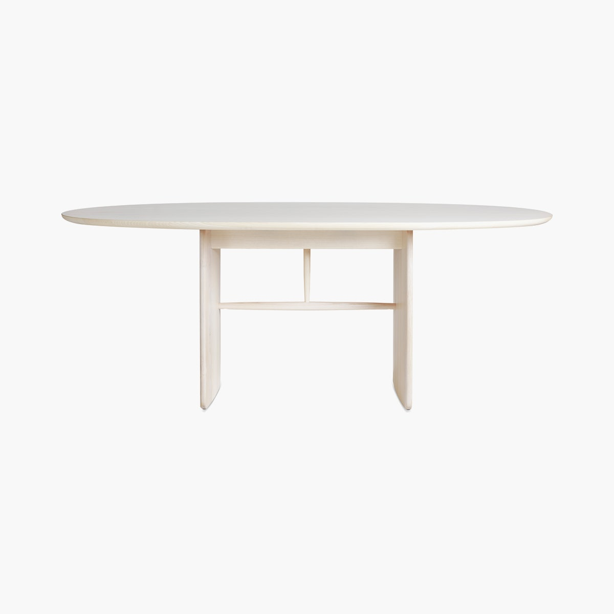Pennon Dining Table