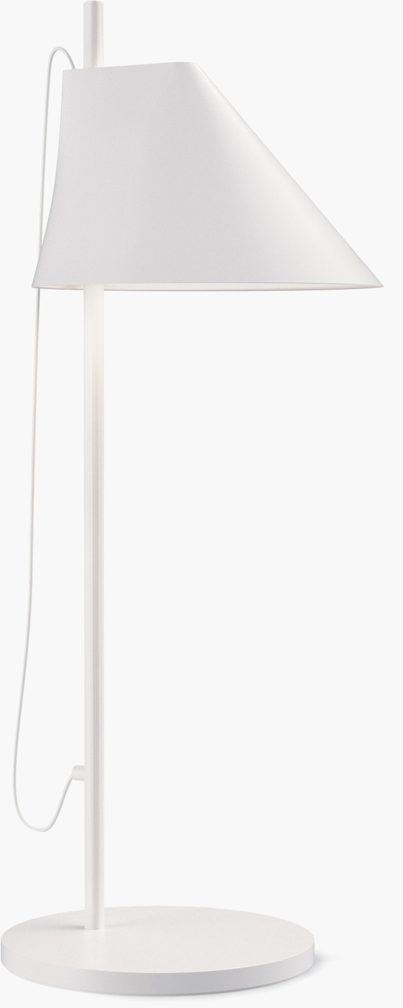 Yuh Table Lamp - Design Within Reach