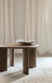 IO Coffee Table