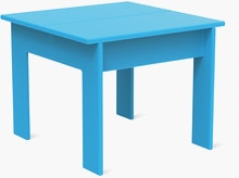 Hennepin Side Table