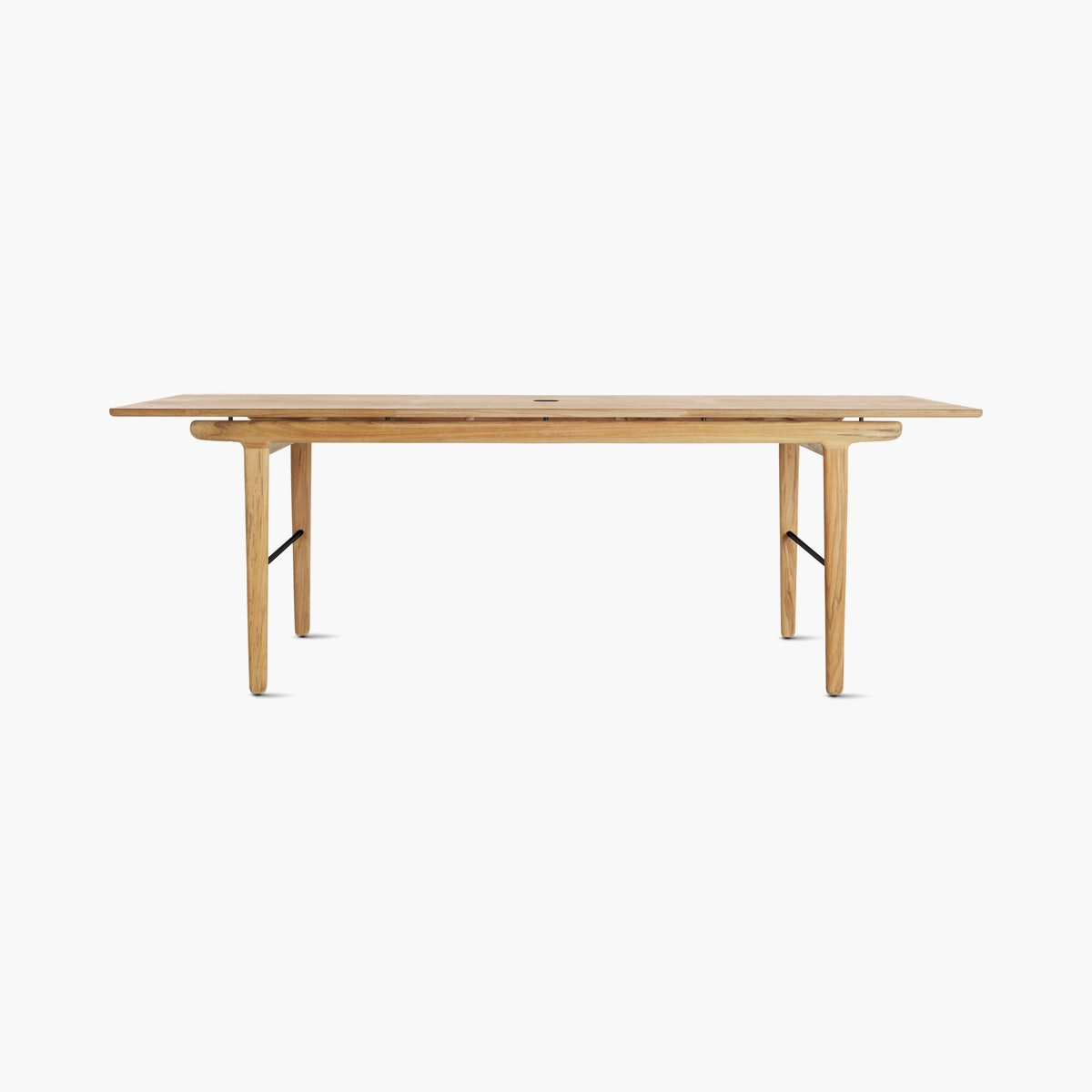 Finn Dining Table