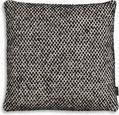 Maharam Pillow Huddle