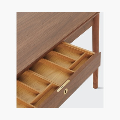 Edel Table Drawer Divider